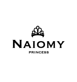 Naiomy princess
